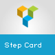 Visual Composer Add-on Step Card - CodeCanyon Item for Sale