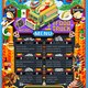 Food Truck Menu Street Food Mexican Festival Vector Poster - GraphicRiver Item for Sale
