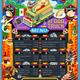 Food Truck Menu Street Food Mexican Festival Vector Poster