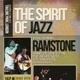 Jazz Summer Flyer / Poster - GraphicRiver Item for Sale
