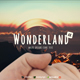 Wonderland | Love Story - VideoHive Item for Sale