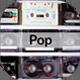 Funky Pop Pack