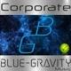 Corporate Flow