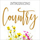 Country - GraphicRiver Item for Sale
