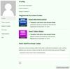 07 bbpress profile.  thumbnail