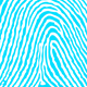 Hand Gestures and Fingerprints - VideoHive Item for Sale