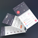 Isometric Mockups Phone 7 - GraphicRiver Item for Sale