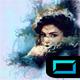 Splatter Art Photoshop Action - GraphicRiver Item for Sale