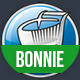 Vina Bonnie - Responsive Multipurpose VirtueMart Template Nulled