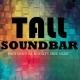 Funky Summer Hip-Hop - AudioJungle Item for Sale