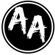 Event Music - AudioJungle Item for Sale
