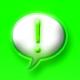 Notification - AudioJungle Item for Sale