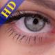 Eye Blinking - VideoHive Item for Sale