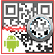 Android - QR/BAR CODE SCANNER AND BUILDER - CodeCanyon Item for Sale