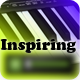 Inspiring Uplifting Piano Corporate