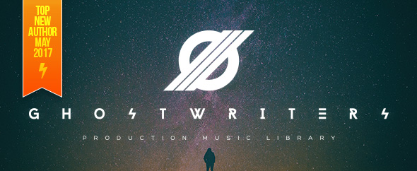 Ghostwriters%20 %20audio%20jungle%20banner%20v2%20(top%20new%20author)