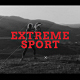 Extreme Sport - VideoHive Item for Sale