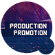 Production Promo