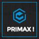 PRIMAX! - Responsive Multi-purpose Joomla Template Nulled