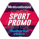 Sport Promo Motivational II