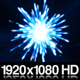 Big Bang Explosion - VideoHive Item for Sale