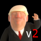 Trumpy Character Animation PackV2 - VideoHive Item for Sale