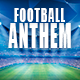 Soccer Football Fanfares Ident
