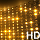 Lights Reflector  Spots - VideoHive Item for Sale