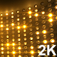 Lights Reflector Spots 2k - VideoHive Item for Sale