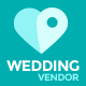 Vendor Directory WordPress Theme | Wedding Vendor - ThemeForest Item for Sale