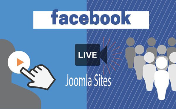 Facebook Live Videos - CodeCanyon Item for Sale