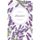 Lavender Flowers Banner - GraphicRiver Item for Sale