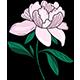 Botanical Business Card - GraphicRiver Item for Sale