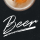 Craft Beer - Brewery or Pub WordPress Theme Nulled