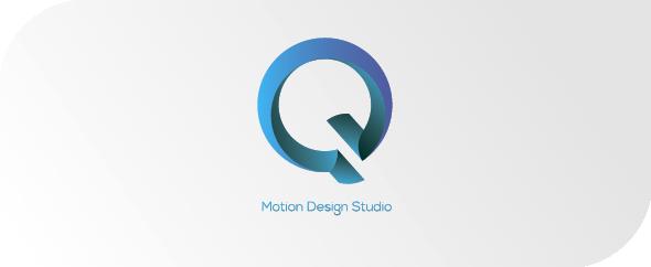 Logo%20mds