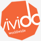 Vivido - One Page WordPress Theme