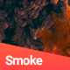 60 Smoke Backgrounds Nulled