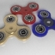 Fidget Spinner - 3DOcean Item for Sale
