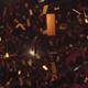 Gold Confetti - VideoHive Item for Sale