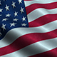 United States of America Flag - VideoHive Item for Sale