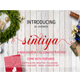Sintiya Script - GraphicRiver Item for Sale