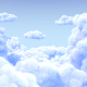 Clouds - GraphicRiver Item for Sale