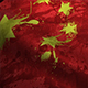 China Flag - VideoHive Item for Sale