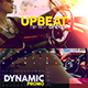 Upbeat Hip Hop Dynamic Opener - VideoHive Item for Sale