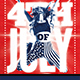 4th of July Independence Day Flyer - GraphicRiver Item for Sale