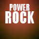 Power Energy Indie Rock Pack - AudioJungle Item for Sale