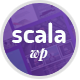Scala - Multipurpose Theme Nulled