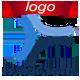 Hi-Tech Opener Logo