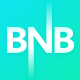 BnB Multi-Purpose WordPress Theme for Business Nulled