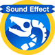 Fireworks Medium Spinner 01 - AudioJungle Item for Sale